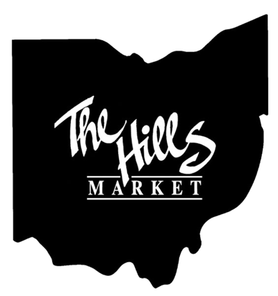 The Hills Market